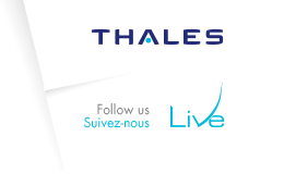 http://intranet.peopleonline.corp.thales/portal/outlook/signature/logo-thales-live.png
