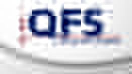 Blockbildung zur Bildanalyse mittels Diskreter Kosinustransformation